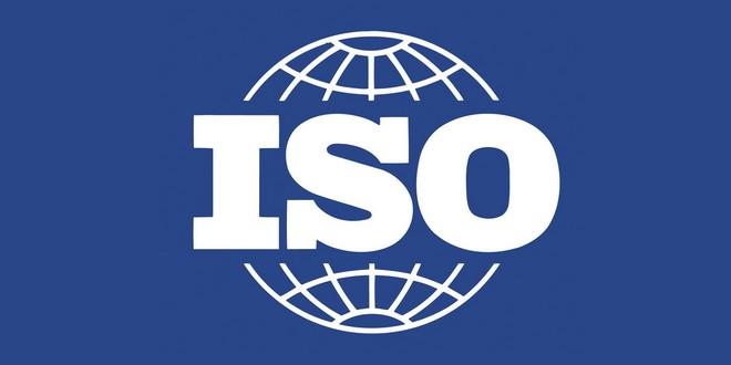 ISO: O que é e qual é a sua importância?