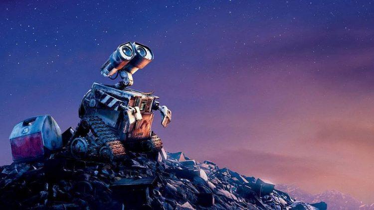 6 filmes que ensinam as crianças a cuidarem do meio ambiente